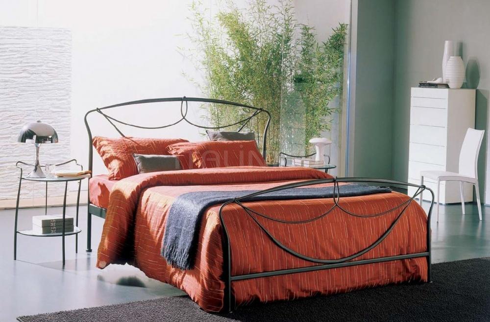 Кровать Elenia Bontempi Casa