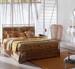 Кровать Eolo фабрика Bontempi Casa