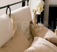 Кровать Dylan фабрика Bontempi Casa