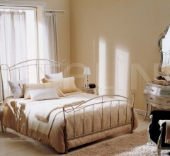 Кровать Ginevra фабрика Bontempi Casa
