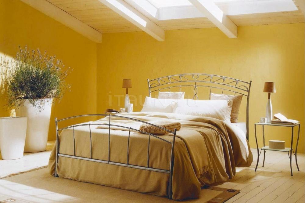 Кровать Dora Bontempi Casa