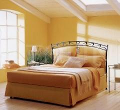Кровать Dora фабрика Bontempi Casa