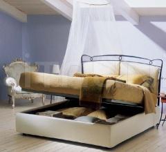 Кровать Versilia фабрика Bontempi Casa