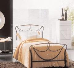 Кровать Elenia фабрика Bontempi Casa