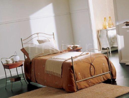 Кровать Merlino Bontempi Casa