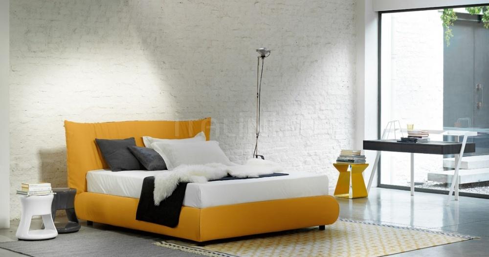 Кровать KELLY'S Bontempi Casa
