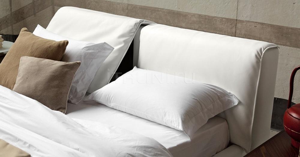 Кровать KOS Bontempi Casa
