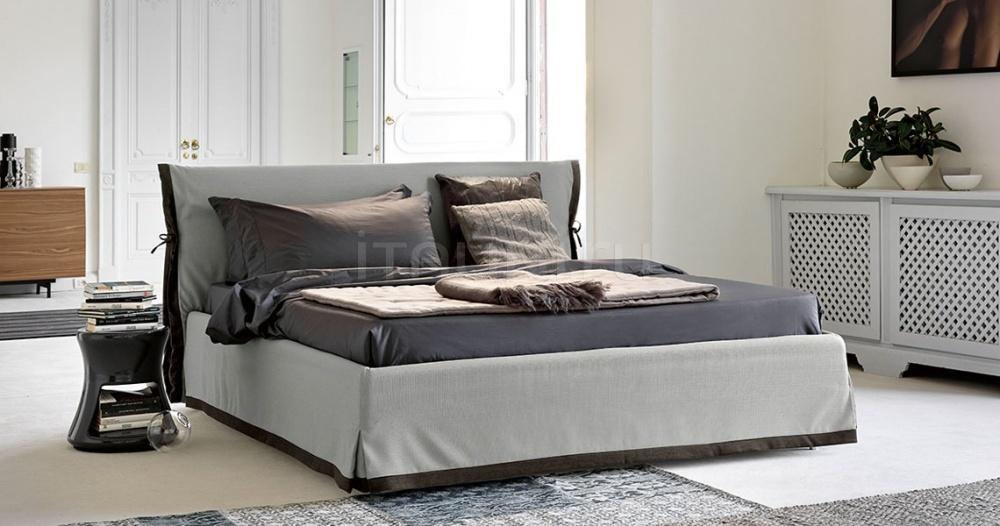 Кровать LOUISE Bontempi Casa