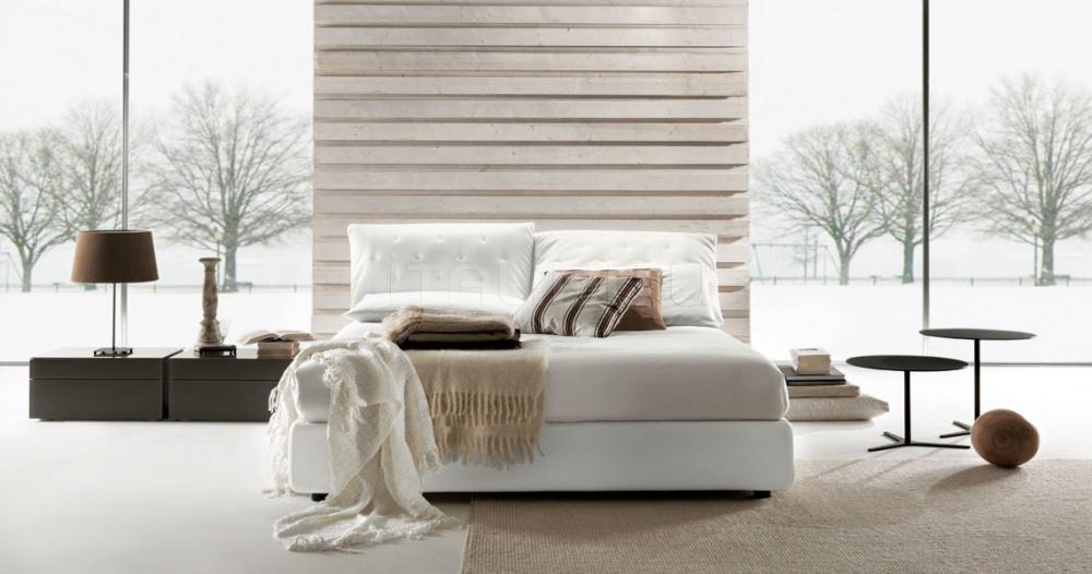Кровать VENUS Bontempi Casa