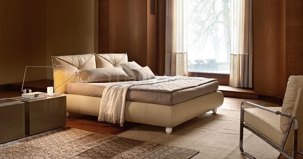 Кровать CATUN Bontempi Casa