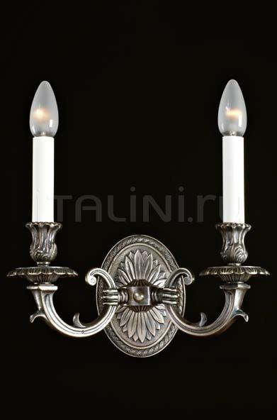 Настенный светильник A4-518/2 Badari Lighting