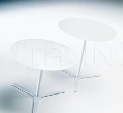 Столик ELICA фабрика Bontempi Casa