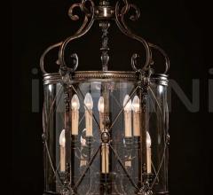 Подвесной фонарь B5-112/10 фабрика Badari Lighting