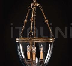 Подвесной фонарь B5-127/3 фабрика Badari Lighting