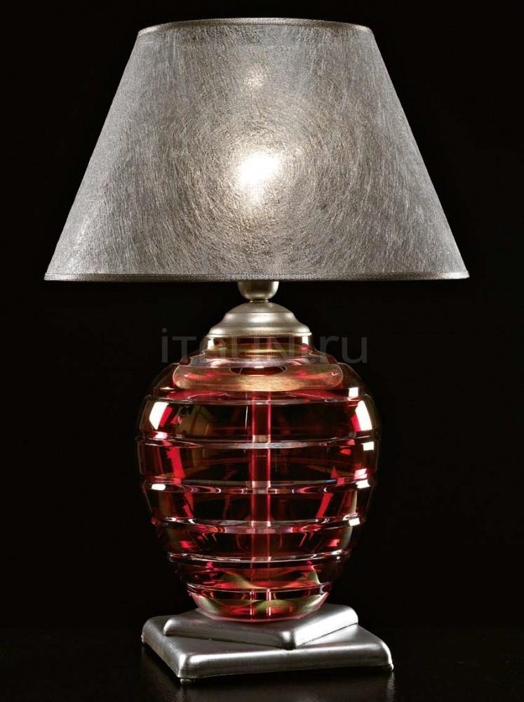 Настольный светильник A1-107 Badari Lighting
