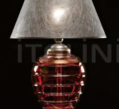 Настольный светильник A1-107 фабрика Badari Lighting