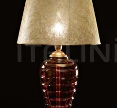 Настольный светильник A1-109 фабрика Badari Lighting