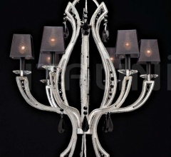 Люстра B4-20006 фабрика Badari Lighting