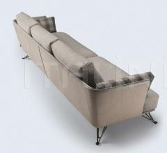 Модульный диван Morrison фабрика Arketipo