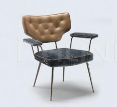 Кресло Twiggy фабрика Arketipo