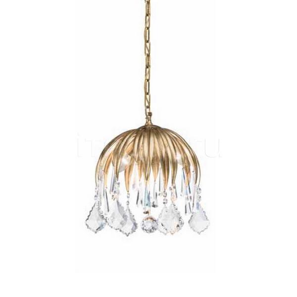 Подвесной светильник NO 47 Lucienne Monique