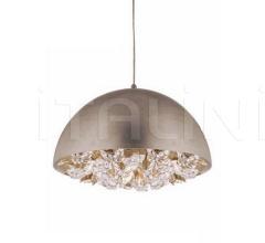 Подвесной светильник Y 30 фабрика Lucienne Monique