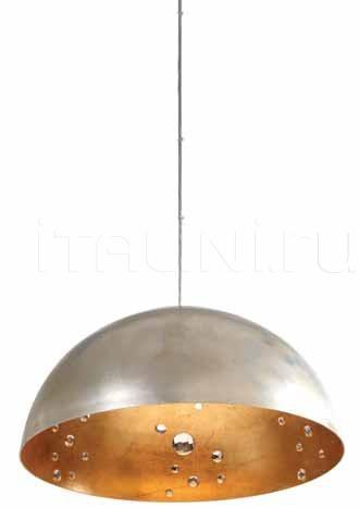 Подвесной светильник K 8 Lucienne Monique