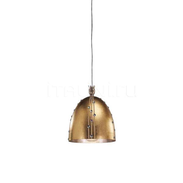Подвесной светильник K 1 Lucienne Monique