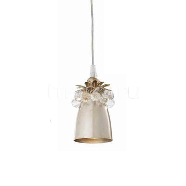 Подвесной светильник K 7 - G Lucienne Monique