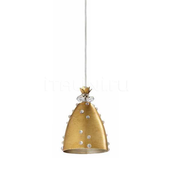 Подвесной светильник K 9 Lucienne Monique