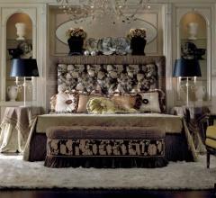Кровать Bed 4 фабрика Martini Mobili