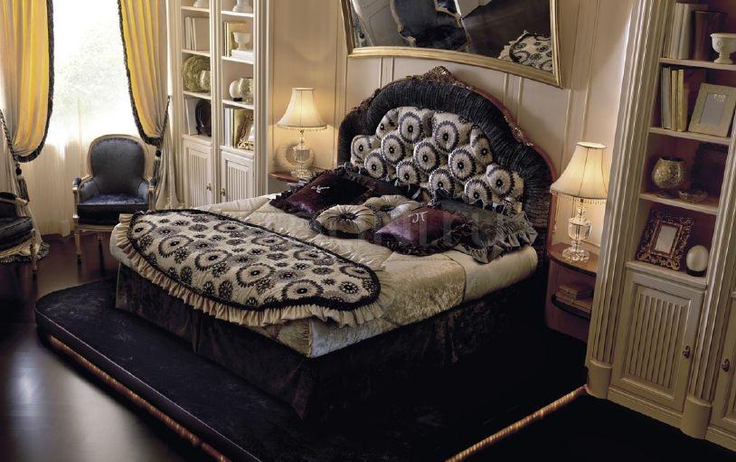 Кровать Bed 1 Martini Mobili