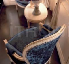 Кресло AC200 фабрика Martini Mobili