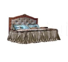Кровать Bed 3 фабрика Martini Mobili
