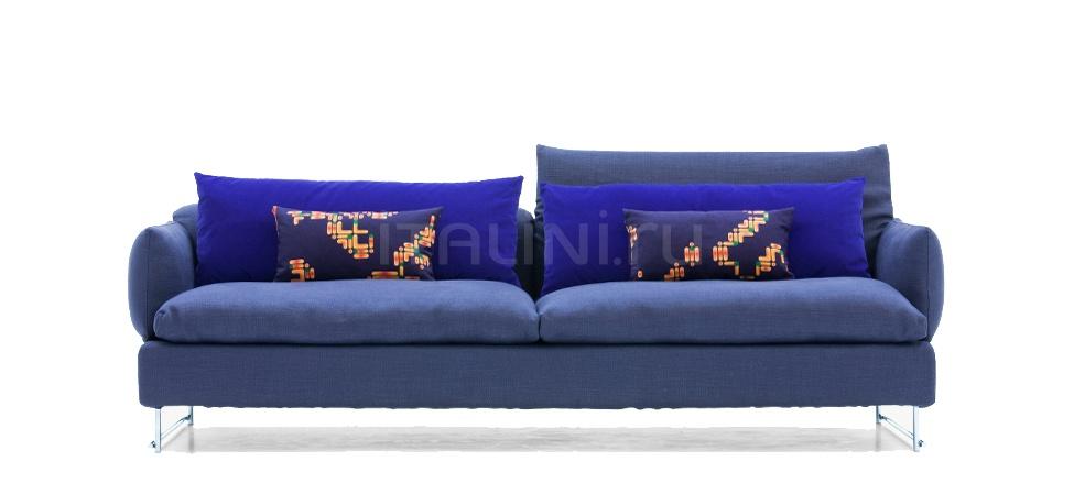 Модульный диван Shanghai Tip Moroso