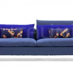 Модульный диван Shanghai Tip фабрика Moroso