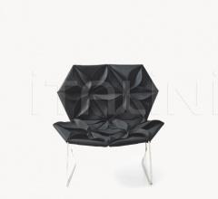 Кресло Antibodi фабрика Moroso