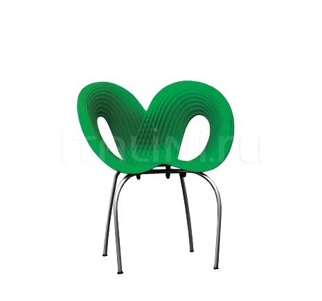 Стул Ripple Chair Moroso