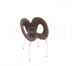 Стул Ripple Chair фабрика Moroso