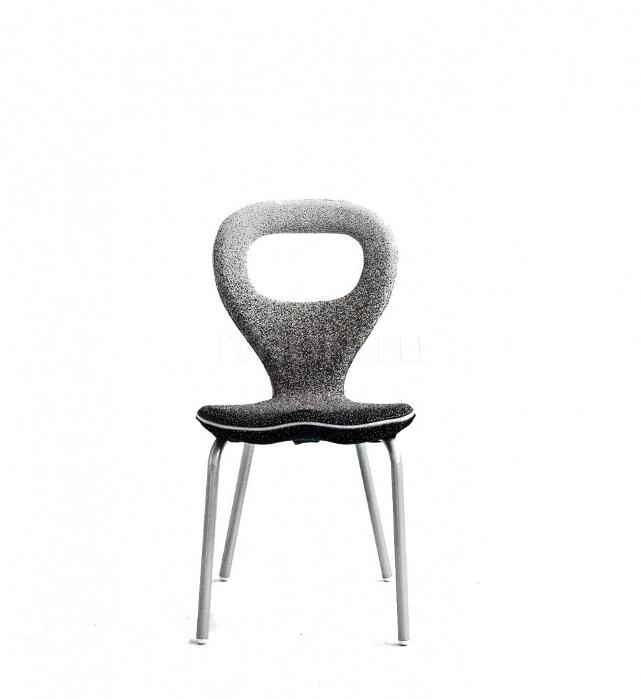 Стул Tv chair Moroso