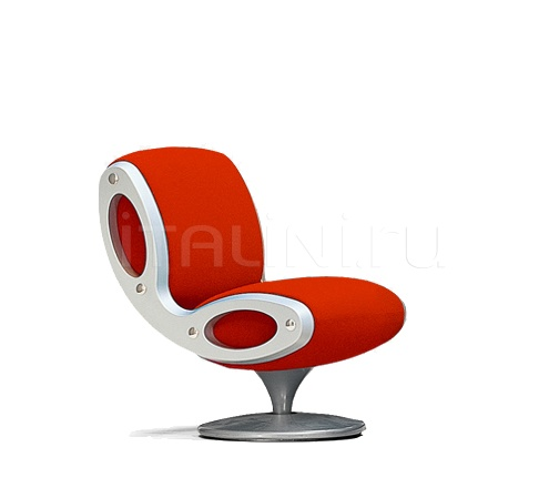 Кресло Gluon Moroso