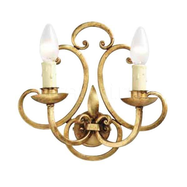 Настенный светильник GL 30 Lucienne Monique