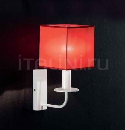 Настенный светильник Square 7108/a1 MM Lampadari