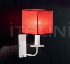 Настенный светильник Square 7108/a1 фабрика MM Lampadari