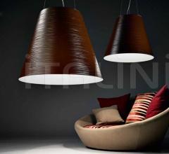Подвесной светильник Cono 7116/1 фабрика MM Lampadari