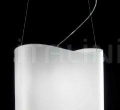 Подвесной светильник Onda D030/1 фабрика MM Lampadari