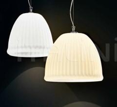 Подвесной светильник Bells 7113/1 фабрика MM Lampadari