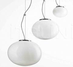 Подвесной светильник Bubble 7114/1 фабрика MM Lampadari