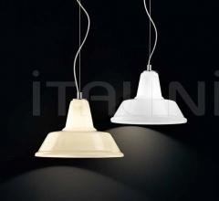 Подвесной светильник Le lampare 7110/1 фабрика MM Lampadari