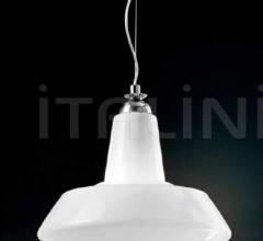 Подвесной светильник Le lampare 7111/1 фабрика MM Lampadari